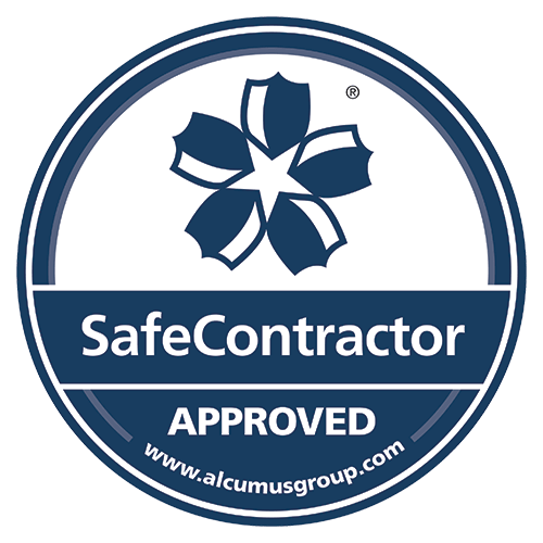 https://www.safecontractor.com/