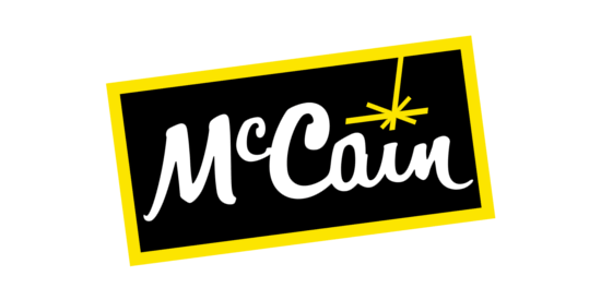 McCains Foods